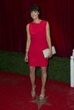 Amy Downham Photo 2