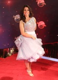 Susanna Reid Photo 2