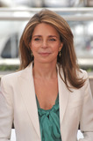 Queen Noor of Jordan Photo 2