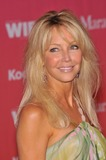 Heather Locklear Photo 2