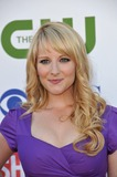 Melissa Rauch Photo 2