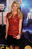Billie Mucklow Photo 2
