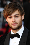 Douglas Booth Photo 2