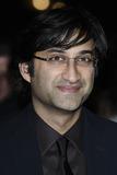 Asif Kapadia Photo 2