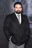 Ant Middleton Photo 2