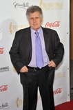 Joe Estevez Photo 2