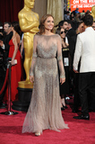 Angilena Jolie Photo 2