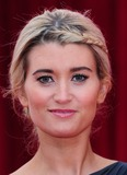 Charley Webb Photo 2