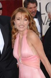 Jane Seymour Photo - Golden Globe Awards