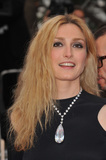 Julie Gayet Photo 2