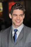 Jeremy Jordan Photo 2