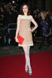 Sophie Ellis Bextor Photo 2