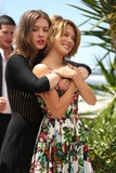 Adele Exarchopoulos Photo 2