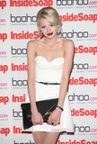 Hetti Bywater Photo 2
