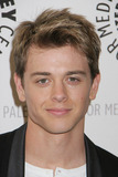 Chad Duell Photo 2