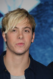 Riker Lynch Photo 2