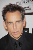 Ben Stiller Photos - Ben Stiller11152012 The 26th Annual American Cinematheque Award held at Beverly Hilton Hotel in Beverly Hills CA Photo by Izumi Hasegawa  HollywoodNewsWirenet