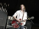 Rich Robinson Photo 2