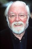 Richard Attenborough Photo 2