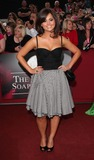 Jenna Coleman Photo 2