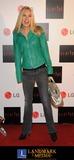 Imogen Lloyd Webber Photo 2