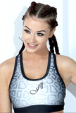 Jess Impiazzi Photos - LondonUK  Jess Impiazzi at  Jess by HD - Press Day Vanilla London UK 23 August 2016RefLMK394-61306-240816  Brett D CoveLandmark Media WWWLMKMEDIACOM