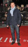 Jason Isaacs Photo - Live By Night European Premiere