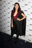 Photos From DIVA 250 Awards