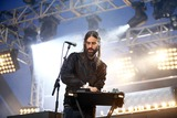 Andrew Wyatt Photo 2