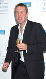 Phil Tufnell Photo 2