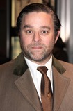 Andy Nyman Photo 2