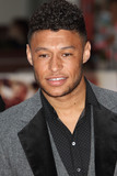 Alex Oxlade-Chamberlain Photo 2