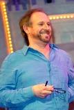 Peter Davidson Photo 2