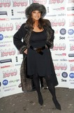 Kate O'Mara Photo 2