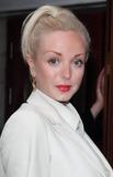 Helen George Photo 2