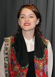 Sophie Rundle Photo 2