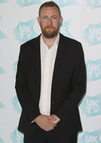 Alex Horne Photo 1