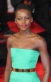 Lupita Nyongo Photo 2