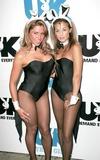 Playboy Playmates Photo - The Playboy UK Summer Party