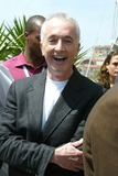 Anthony Daniels Photo 2