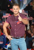 Photos From Celebrity Big Brother 'UK versus USA' Launch