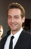 Tom Mison Photo 2