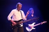 Andrew Roachford Photo 2