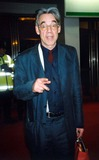 Roger Lloyd Pack Photo 2