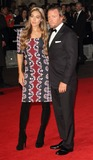 Photos From Fury  London Premiere Closing Night Gala of BFI London Film Festival