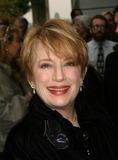 Nancy Dussault Photo 2
