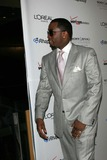Sean 'Puffy' Combs Photo 2