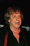 Eddie Money Photo 2