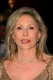 Faye Dunaway Photo 2