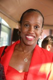 Jackie Joyner-Kersee Photo 2